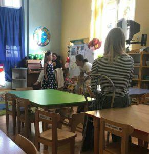 , Egzaminy wstępne do Niepublicznej Szkoły Muzycznej I Stopnia